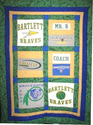 Dad and Scott's quilt 005