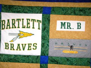 Dad and Scott's quilt 006