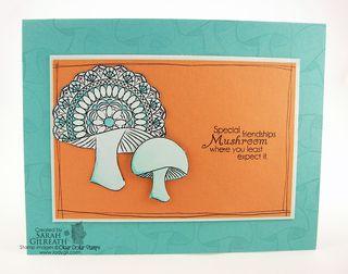 MushroomWhimseySG1